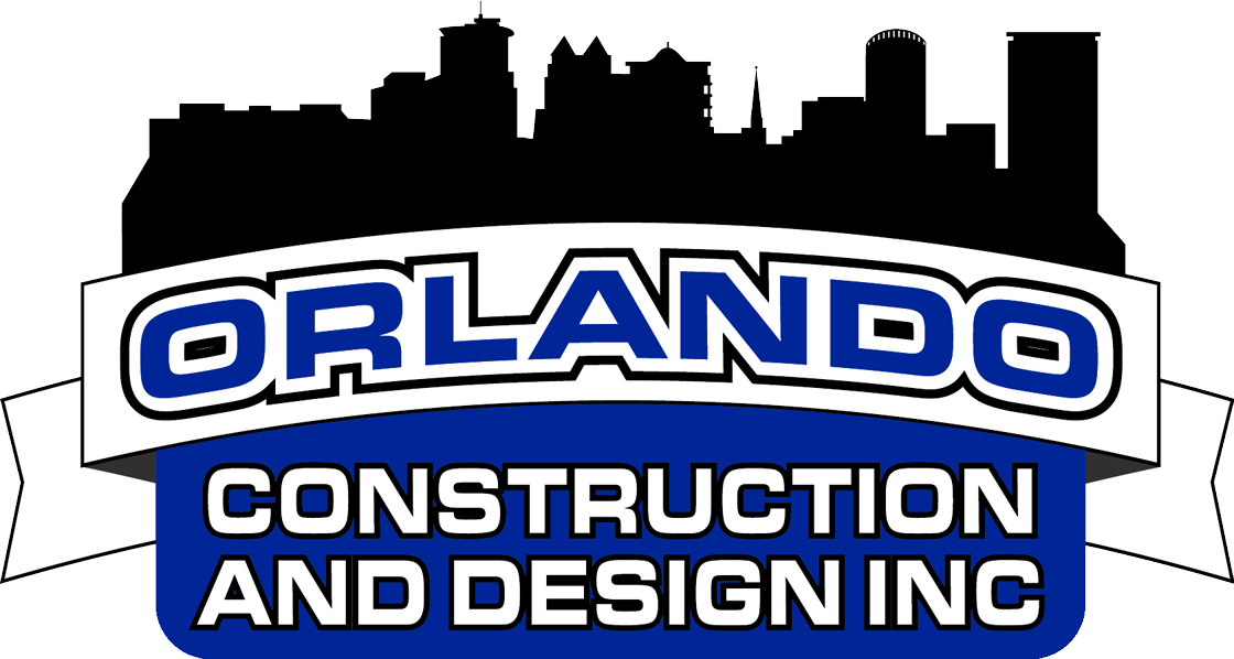 Orlando Construction and Design, Inc.